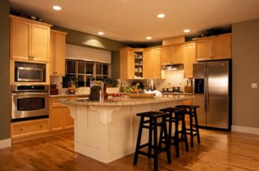 kuchnie i szafy przesuwne na zamówienie