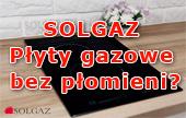 solgaz-plyty-gazowe