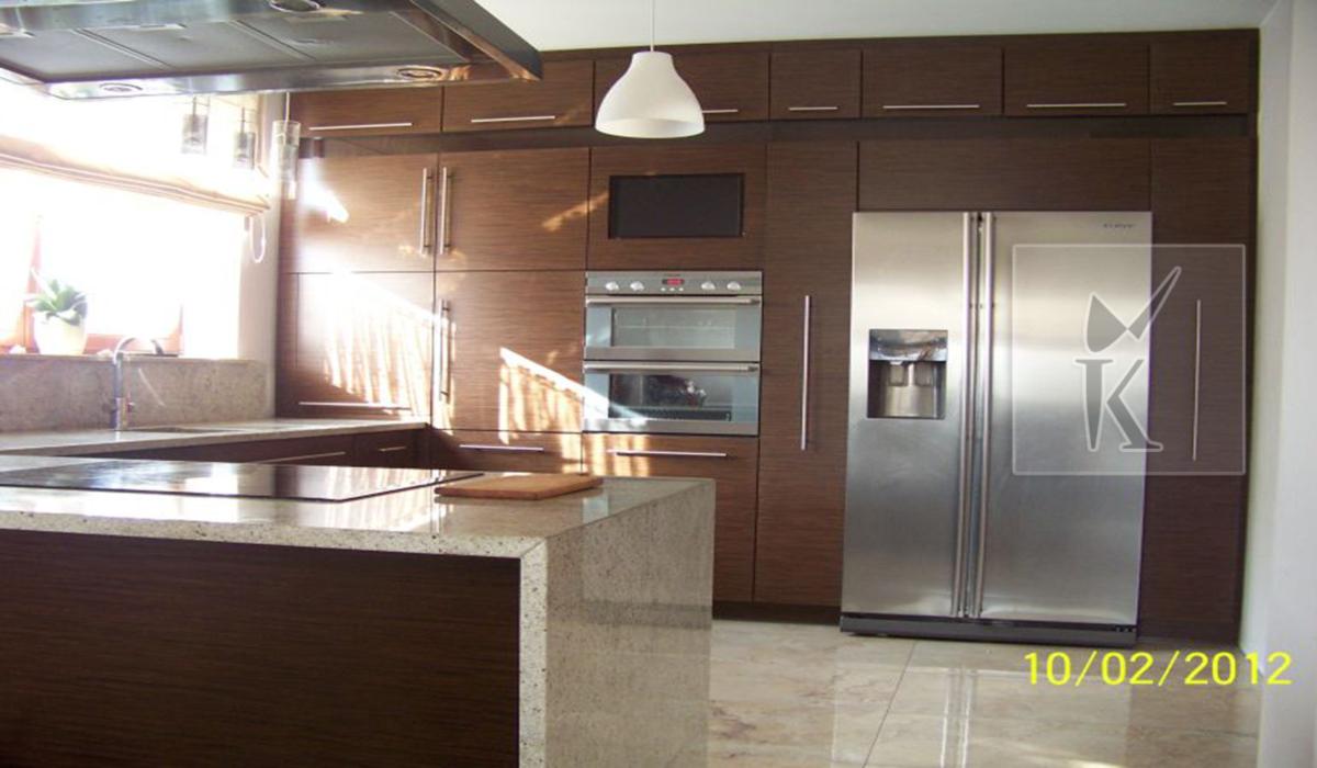 kuchnia3