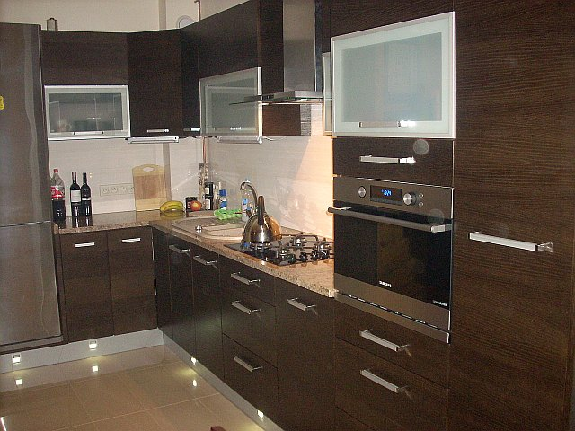 kuchnie1