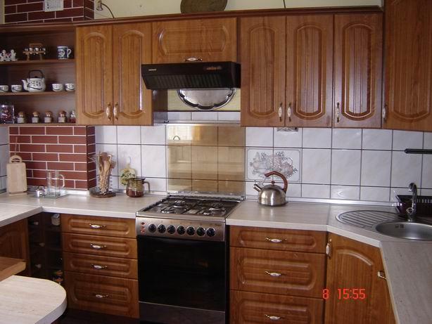 kuchnie11