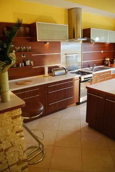 kuchnie12