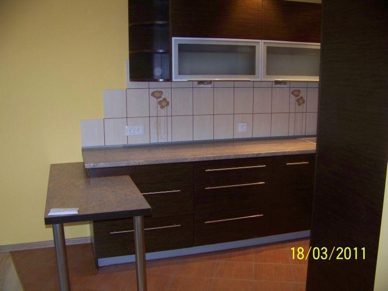 kuchnie25