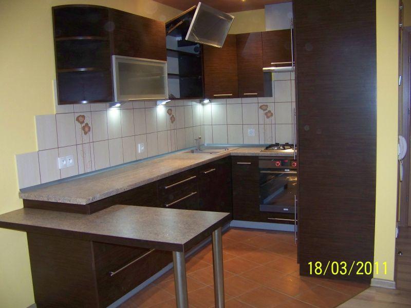 kuchnie26
