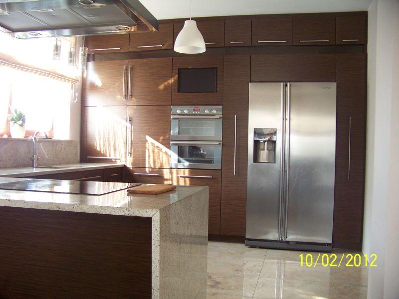kuchnie27