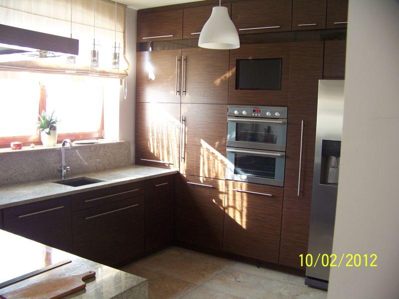 kuchnie28