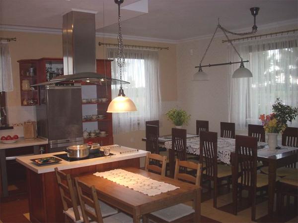 kuchnie8