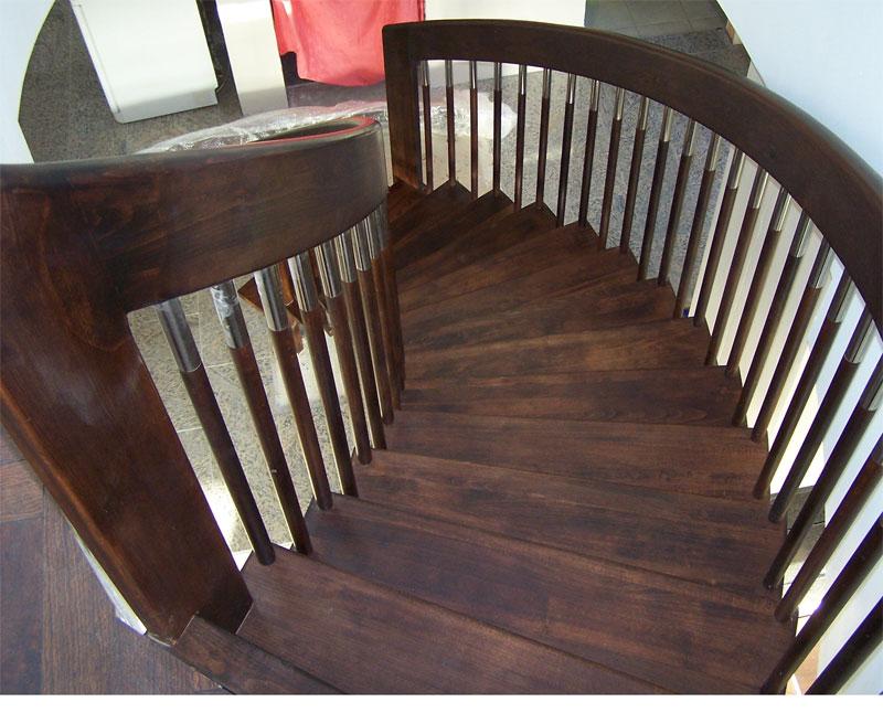 schody7