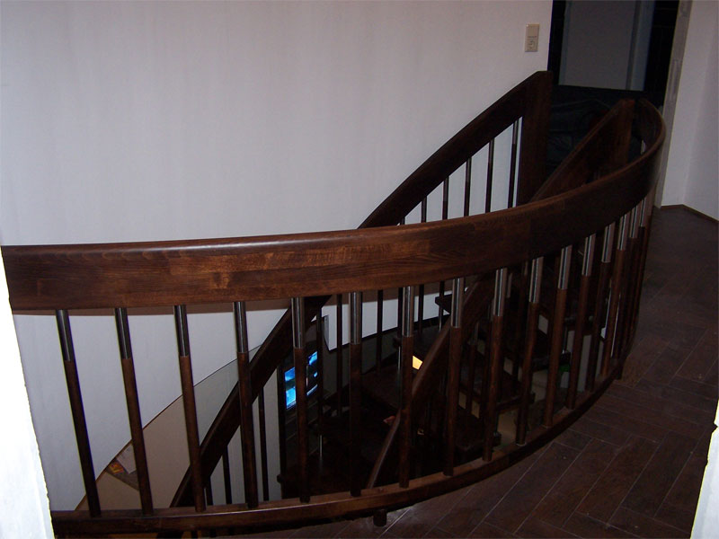 schody9